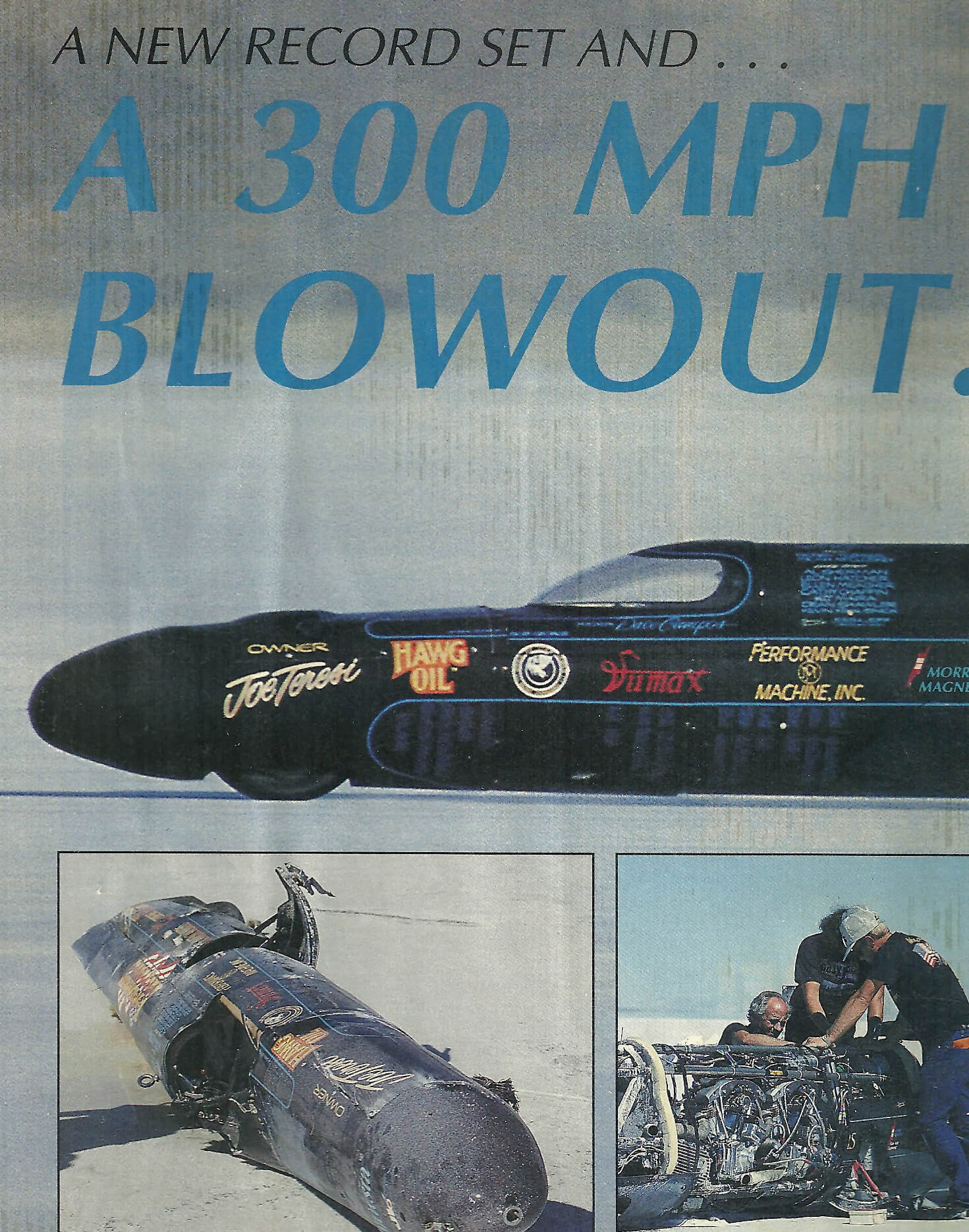 300-mph-sumax-paint-blowout