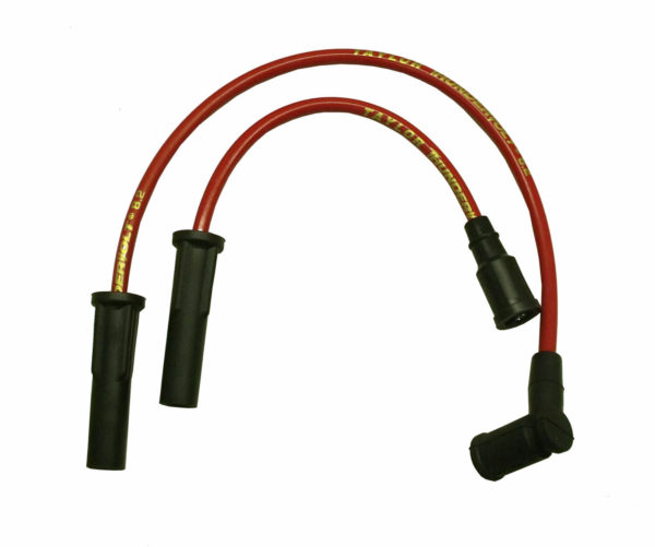 Victory motorcycle spark plug wires