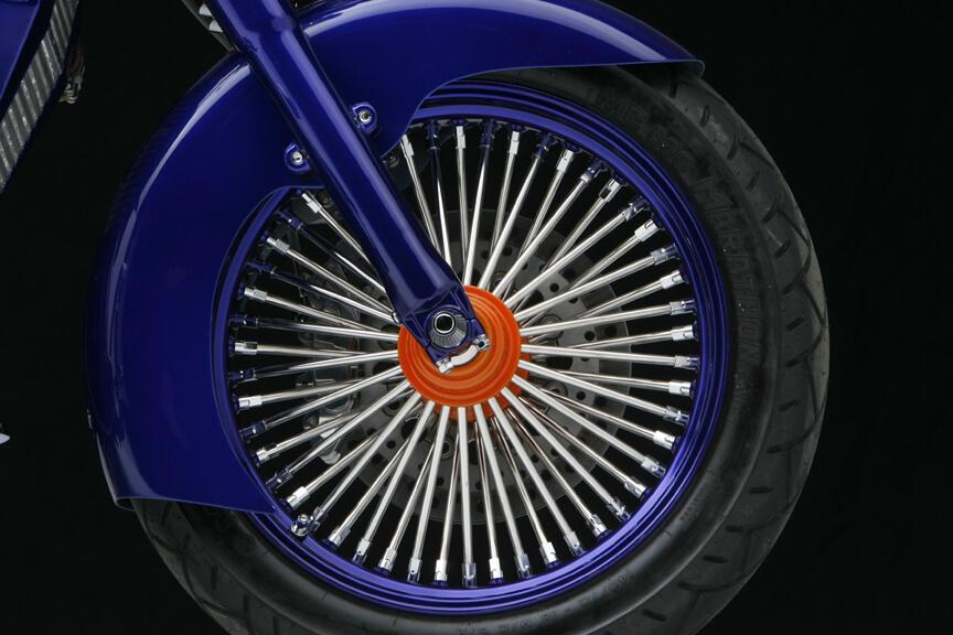 Powder Coating 1KG Chrome Silver Epoxy Polyester Gloss Wheels Car Bike