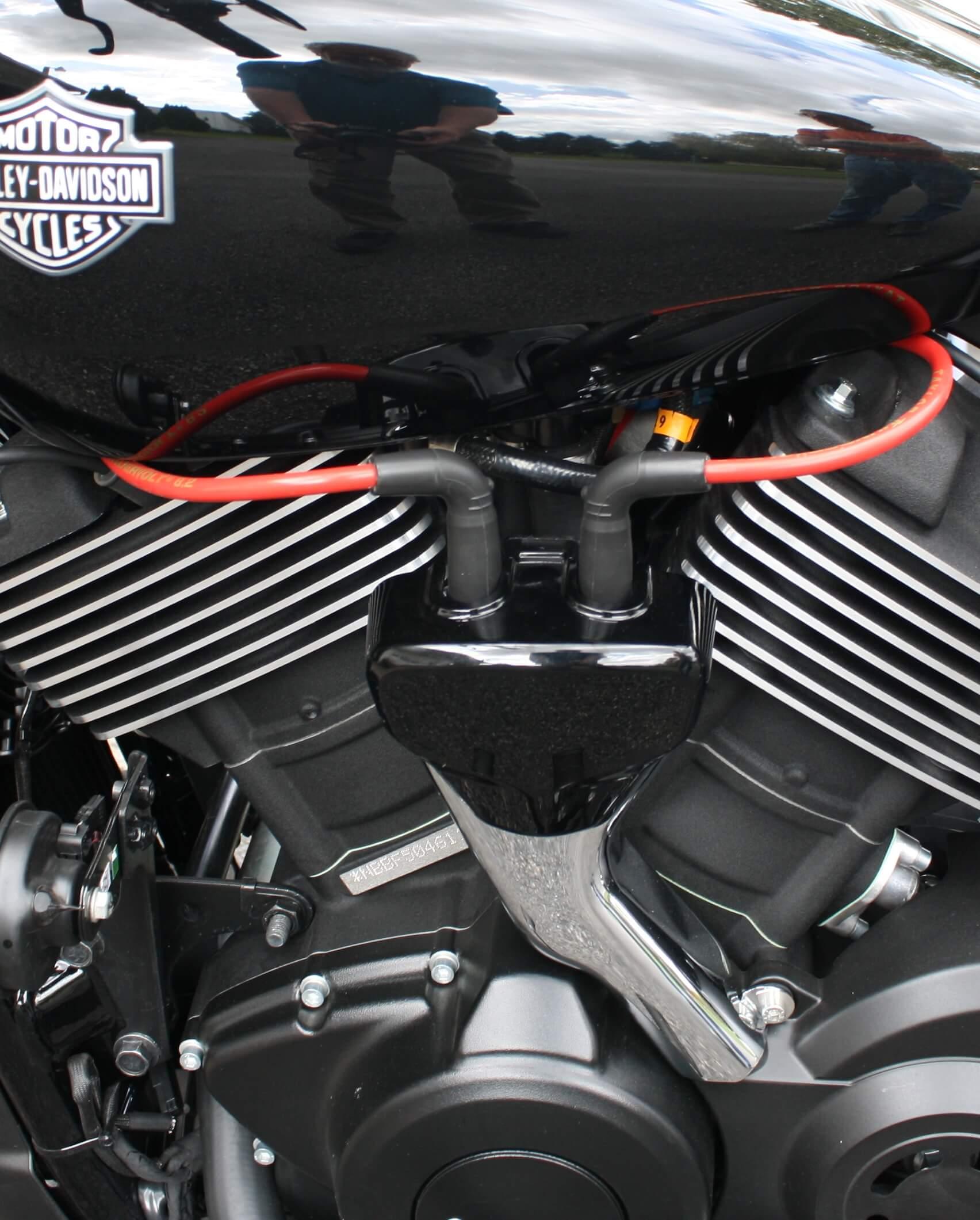 Spark Plug Wires (Kit) for Harley Davidson® Street Rod 500 & 750 XG on harley davidson fuses, harley davidson spark plugs, harley davidson vacuum lines, harley davidson muffler, harley davidson radiator, harley davidson oil, harley davidson coil, harley davidson battery, harley davidson rotor, harley davidson fuel injectors, harley davidson ecm, harley davidson oxygen sensor, harley davidson water pump, harley davidson distributor, harley davidson fuel pump, harley davidson shifter, harley davidson filters, harley davidson springs, harley davidson ignition, harley davidson knock sensor,