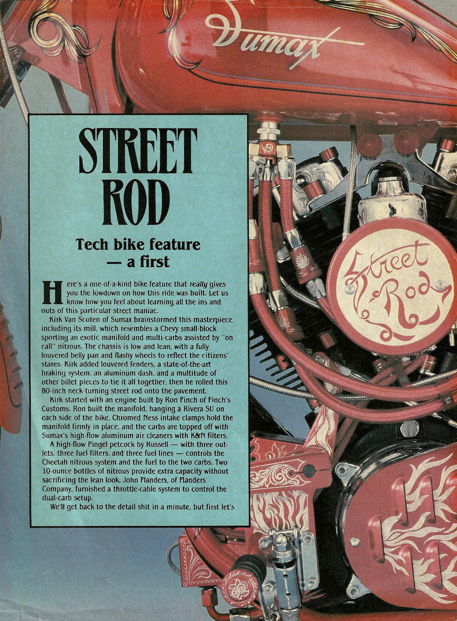 street-rod